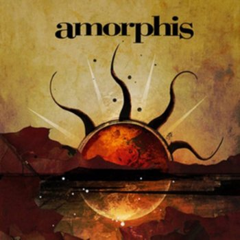 Eclipse - Amorphis