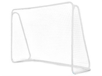 Ecotoys, Bramka do piłki nożnej, 215 x 153 cm-Ecotoys