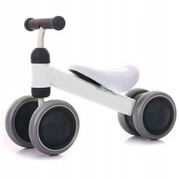 Ecotoys, rowerek biegowy Practise-Ecotoys