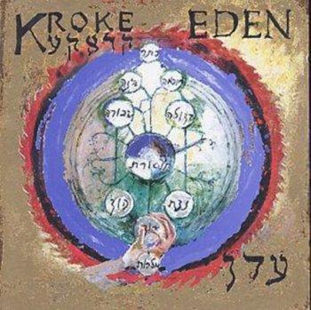 Eden-Kroke