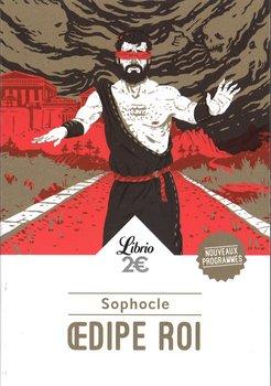 Edipe Roi-Sofokles