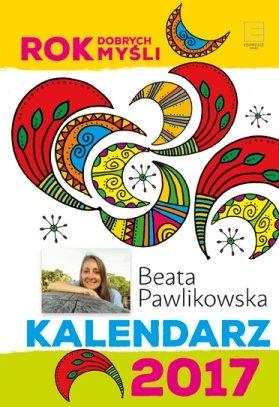 http://ecsmedia.pl/c/edipresse-kalendarz-ksiazkowy-2017-rok-dobrych-mysli-beata-pawlikowska-b-iext44182540.jpg
