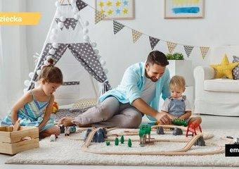 Edukacja przez doświadczanie – zabawki naukowe