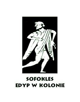 Edyp w Kolonie-Sofokles