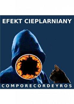 Efekt cieplarniany-Comporecordeyros