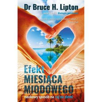 Efekt miesiąca miodowego-Lipton Bruce