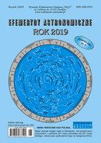 Efemerydy Astronomiczne