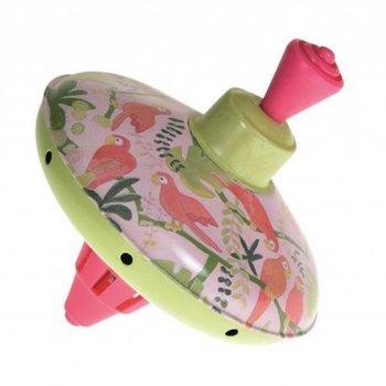 Egmont Toys, bączek Papugi-Egmont Toys