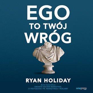 Ego to Twój wróg-Holiday Ryan