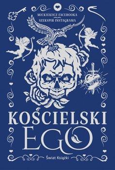 Ego-Kościelski Krzysztof