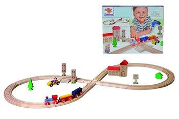 Eichhorn, Kolejka dla dzieci-Eichhorn