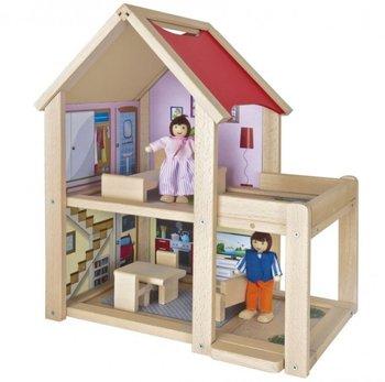 Eichhorn, mały domek dla lalek-Eichhorn