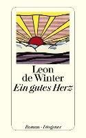 Ein gutes Herz-Winter Leon