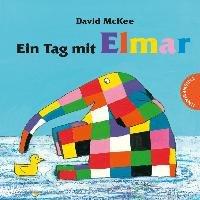 Ein Tag mit Elmar-Mckee David