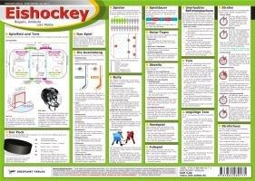 Eishockey Regeln Kurz