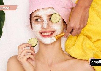 Ekologiczne kosmetyki – co warto o nich wiedzieć?