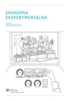 Ekonomia eksperymentalna                      (ebook)