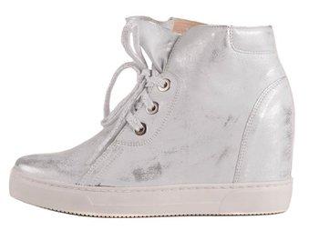 Eksbut, Sneakersy damskie, rozmiar 39