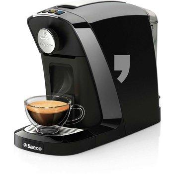 87b28b0d7957 Ekspres kapsułkowy TCHIBO Cafissimo Tuttocaffe 300091