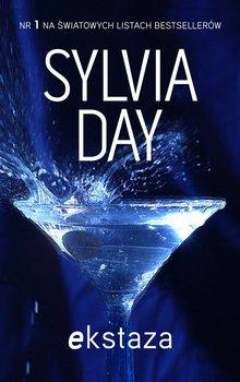 Ekstaza-Day Sylvia