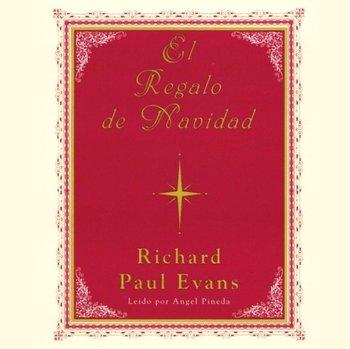 El Regalo De Navidad-Evans Richard Paul