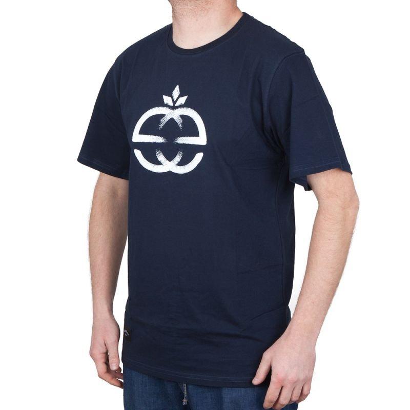 Elade, T-shirt męski z krótkim rękawem, Icon Marker, rozmiar M