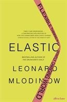 Elastic-Mlodinow Leonard