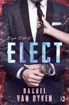 Elect. Eagle Elite. Tom 2-Van Dyken Rachel