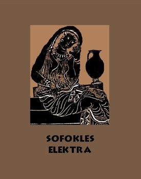 Elektra-Sofokles