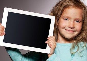 Elektronika dla ucznia – wybieramy komputer, tablet i drukarkę