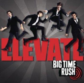 Elevate-Big Time Rush
