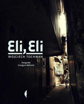 Eli, Eli                      (ebook)