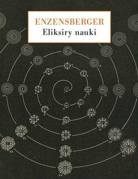Eliksiry nauki                      (ebook)