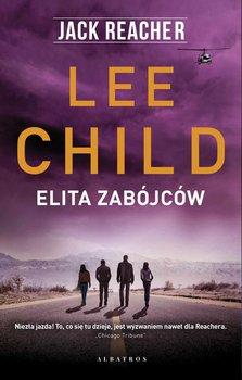 Elita zabójców-Child Lee