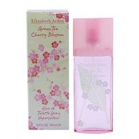 Elizabeth Arden, Green Tea Cherry Blossom, woda toaletowa, 100 ml