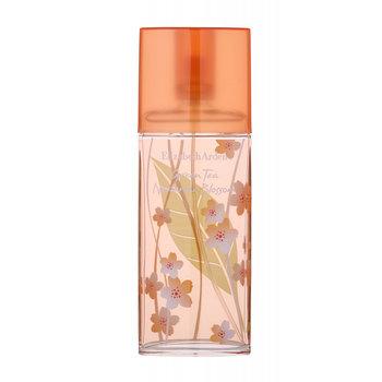 Elizabeth Arden, Green Tea Nectarine Blossom, woda toaletowa, 100 ml-Elizabeth Arden