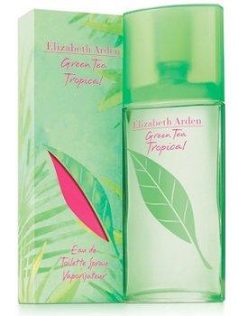 Elizabeth Arden, Green Tea Tropical, woda toaletowa, 100 ml-Elizabeth Arden