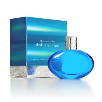 Elizabeth Arden, Mediterranean, woda perfumowana, 100 ml-Elizabeth Arden