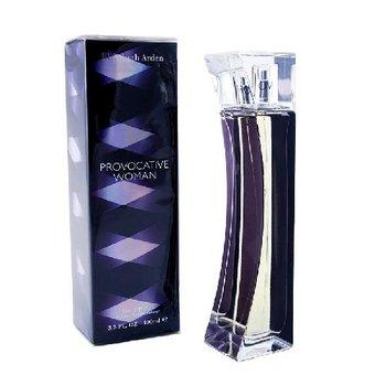 Elizabeth Arden, Provocative Woman, woda perfumowana, 100 ml-Elizabeth Arden