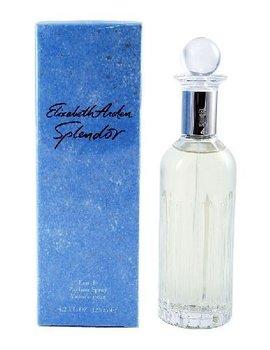 Elizabeth Arden, Splendor, woda perfumowana, 125 ml-Elizabeth Arden