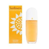 Elizabeth Arden, Sunflowers, woda toaletowa, 100 ml