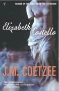 Elizabeth Costello-Coetzee John Maxwell