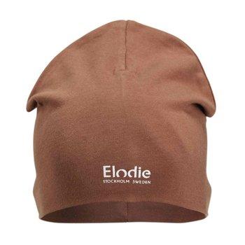 Elodie Details, Czapka dziecięca, Burned Clay, rozmiar 45-Elodie Details