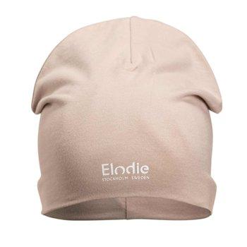 Elodie Details, Czapka dziecięca, Powder Pink, rozmiar 45-Elodie Details
