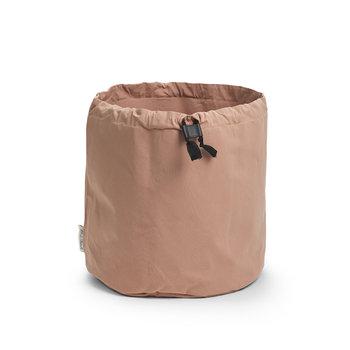 Elodie Details, Faded Rose, StoreMyStuff™, Pojemnik-Elodie Details