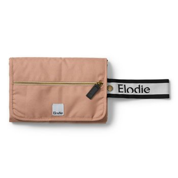 Elodie Details, Przewijak, Faded Rose-Elodie Details