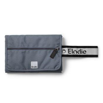 Elodie Details, Przewijak, Tender Blue-Elodie Details
