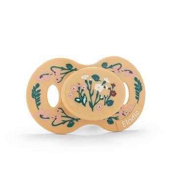 Elodie Details, Smoczek, Golden Vintage Flower-Elodie Details