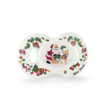 Elodie Details, Smoczek, Oh Deer Santa-Elodie Details