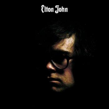 Elton John-John Elton